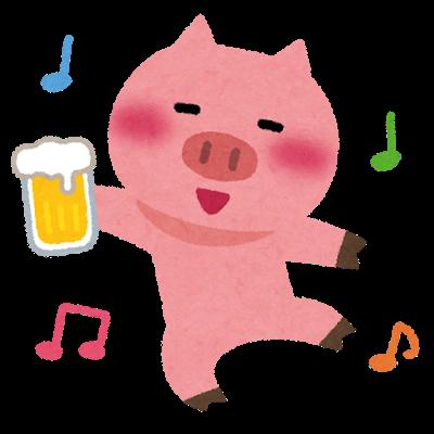 【悲報】「つい酔った勢いで・・・」← この言い訳が使えなくなってしまう・・・・・のサムネイル画像
