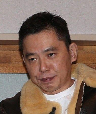 【驚愕】爆問太田、未成年と飲酒のNEWS小山を全面擁護wwwwwwwwwwwwwwのサムネイル画像