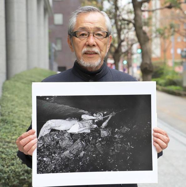 "【判明】韓国の「徴用工」写真、徴用工と""全 く 関 係 な か っ た"" wwwwwwwwwwwwwwwwwwwwwのサムネイル画像"