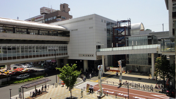 【東京】インド国籍の男(※画像)、少女を駅から駅までつけ回した結果・・・のサムネイル画像