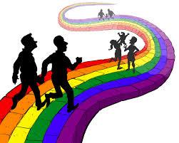 【画像】LGBT「私たちも結婚したい!!!」→ NHKが密着取材wwwwwwwwwwwwwwwwwwwwのサムネイル画像