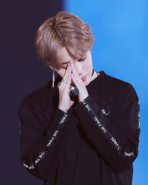 【BTS東京ドーム】「原爆Tシャツ」のジミンさん、謝罪wwwwwwwwwwwwwwwwwwwwwwwwwのサムネイル画像