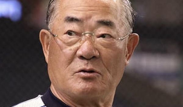 張本勲「安倍首相は素晴らしい!黙祷もせず、デモをしている連中は本当に日本人なのか?」のサムネイル画像