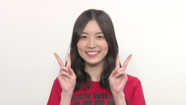 【動画】入院中のAKB松井珠理奈さん、CGでMVに出演 → その結果wwwwwwwwwwwwwwwのサムネイル画像