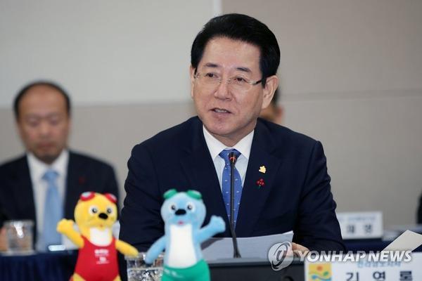 【驚愕】韓国、日本で投資誘致へwwwwwwwwwwwwwwwwwwwwwのサムネイル画像