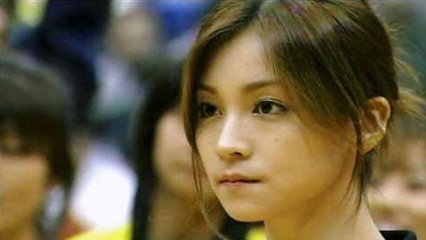【悲報】吉澤ひとみ、さんまに見捨てられるwwwwwwwwwwwwwwwwwwwwwのサムネイル画像