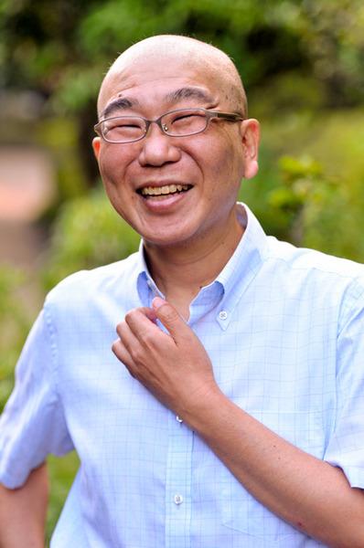 【訃報】朝日新聞記者の野上祐さん死去 46歳のサムネイル画像