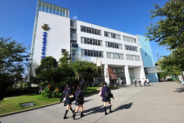 【速報】千葉の高校サッカー部員が「集団窃盗」!!!→ その人数がヤバい・・・・・のサムネイル画像