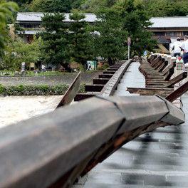 【台風21号】野外活動施設で児童160人が孤立!!!→ 教育委員会による言い訳が・・・・・のサムネイル画像