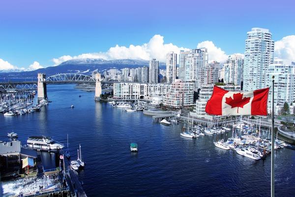 【衝撃】カナダ「あれっ、、中国に技術盗まれまくってね・・・???」→ その結果wwwwwwwwwwwwwwwwwwwwwのサムネイル画像