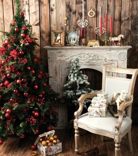 【速報】 クリスマスツリー、韓国起源だったwwwwwwwwwwwwwwwwwwwwwwwwwwwのサムネイル画像