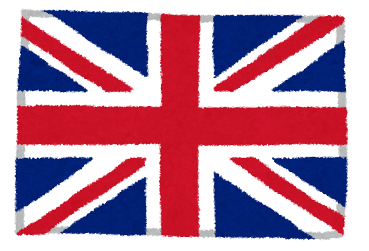 United-Kingdom (9)