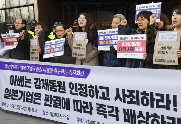 【悲報】韓国、北朝鮮に梯子を外されるwwwwwwwwwwwwwwwwwww のサムネイル画像