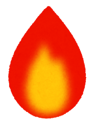 fire1_red