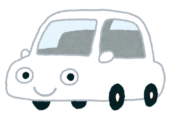 car_white (1)