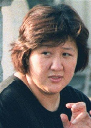 【毒物カレー事件】林死刑囚によるメッセージ公開!!!→ 無実の可能性・・・!?のサムネイル画像