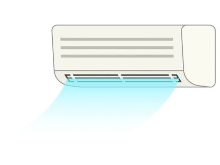 air-conditioner_cooler_10558-450x337