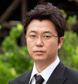 【速報】NHK、新井浩文さんの逮捕を「擁護」するかのような報道へwwwwwwwwwwwwwwwwwww のサムネイル画像