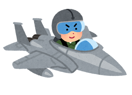 【悲報】日本主導のF-2後継戦闘機開発に米防総省が疑問wwwwwのサムネイル画像
