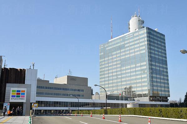 【ゾクッ…】NHKさん、次に受信料を狙うターゲットがwwwwwwwwwwwwwwwwwwwwwのサムネイル画像