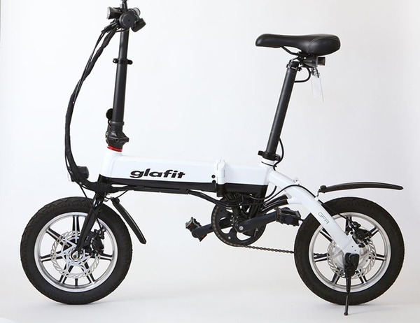 【悲報】ペダル原付き自転車「モペット」、不祥事が相次いでしまうwwwwwwwwwwwwwwwwwwwwwのサムネイル画像