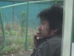 【東名事故】石橋容疑者「ここを出たら謝りに行きたいと思っとる。やり過ぎたなと。」のサムネイル画像