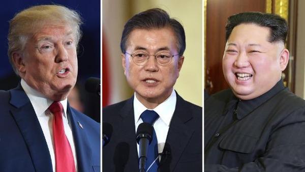 【緊急】北朝鮮、韓国にお怒りのご様子→ついに命令を下すwwwwwwwwwwwwwwwwwwwwwのサムネイル画像