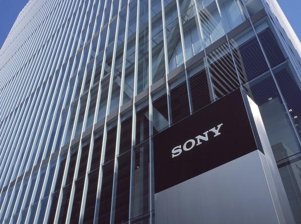 【SONY】「NHKが映らない4Kテレビ」もうすぐ発売!!→ お値段がこちらwwwwwwwwwwwwwwのサムネイル画像