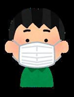 """【緊急】やっぱり """"この"""" マスク、だめっぽいwwwwwwwwwwwwwwww"""