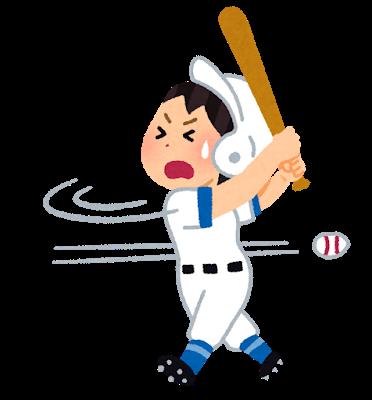 【悲報】プロ野球選手、小学校へ→野球人気が低すぎた結果wwwwwのサムネイル画像