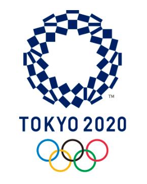 【速報】東京五輪ボランティアの入り時間がwwwwwwwwwwwwwwwwwwwwwwwwのサムネイル画像