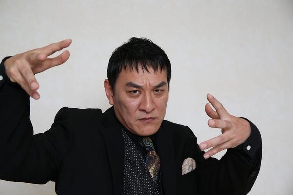 【!?】韓国「日本メディアが嫌韓を広めていると5ちゃんねるで批判が相次いでいる!!!」→内容がwwwwwwwwwwwwwwwwwwwww のサムネイル画像