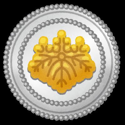 badge_shihou_syoshi