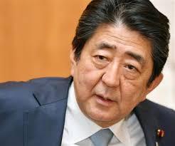 【衝撃】中国ネット「安倍さんはやっぱりすごい。だって日本の首相は世界で一番安定していない職業でしょ?」のサムネイル画像