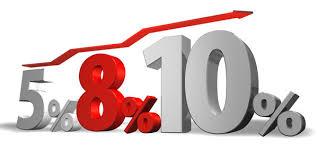 【悲報】消費増税について、安倍首相「〇〇級の出来事がなけりゃ10%に引き上げる」のサムネイル画像