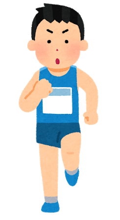 【マラソン】設楽悠太、五輪切符ゲットしても「辞退」を示唆!!!→その理由がwwwwwのサムネイル画像
