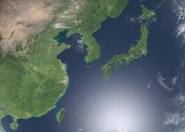 【速報】日本列島、真っ赤に染まってしまうwwwwwwwwwwwwwwwwwwのサムネイル画像