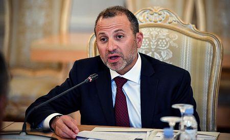 【速報】レバノン外務省、ゴーン逮捕で外務省に緊急要請!!!!! のサムネイル画像