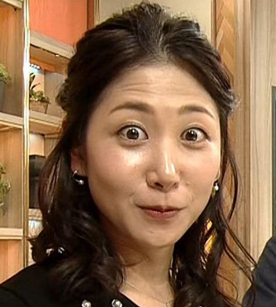 【悲報】フジ谷岡アナとNHK桑子アナがスピード離婚! → その理由が・・・のサムネイル画像
