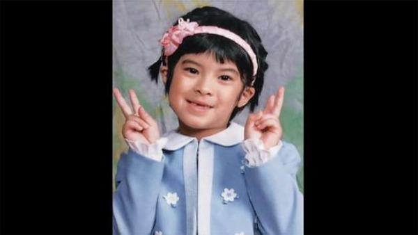 【野田小4虐待】心愛さん虐待の「動画」、その内容が・・・判明・・・・・