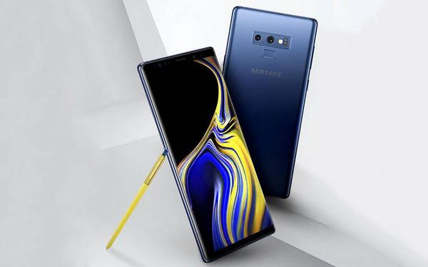 Samsung-Galaxy-Note-9-Press-Render-805px
