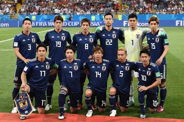 【サッカー】日本代表次期監督、決定的に!→ その実績がこちらwwwwwwwwwwwwwwのサムネイル画像