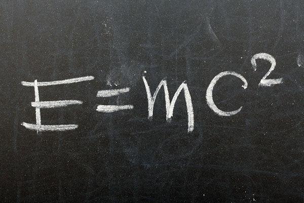 【驚愕】アインシュタインの「相対性理論」→ とんでもない場所で証明実験へwwwwwwwwwwwwwwwwwwのサムネイル画像