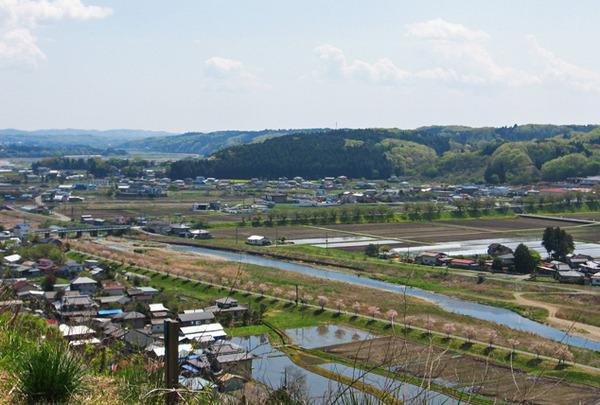 kitsuregawa_R