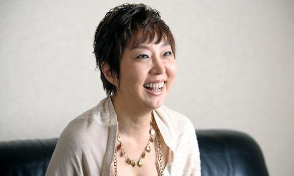 【速報】室井佑月「石破!石破!石破!」のサムネイル画像