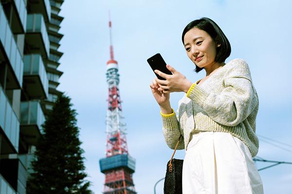 【速報】Google「日本のGoogleマップが変わります!!!!!!!」のサムネイル画像