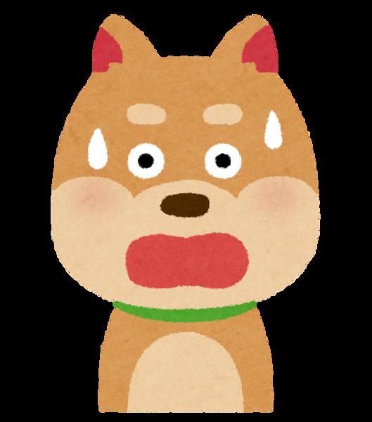 【老害】犬男、ドーナツ店で驚愕のヤカラwwwwwwwwwwww