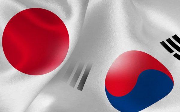 【驚愕】韓国の議員12人「悪化した韓日関係を我々が解決する!!!」→ 結果wwwwwwwwwwwwwwwwww