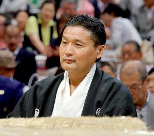 【悲報】相撲協会「貴乃花がいなくなってせいせいしたった!!!!」→ その内容がwwwwwwwwwwwwwwwwwww のサムネイル画像