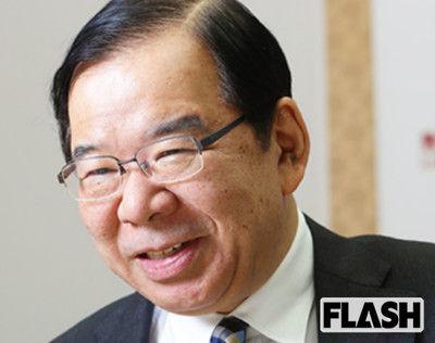 【共産党】志位委員長「安倍さんは戦後最悪の総理だ!!!」→ その理由が・・・・・のサムネイル画像